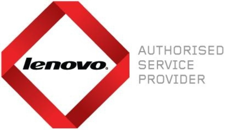 Lenovo Customer Care Phone Number: Lenovo official service centers ...