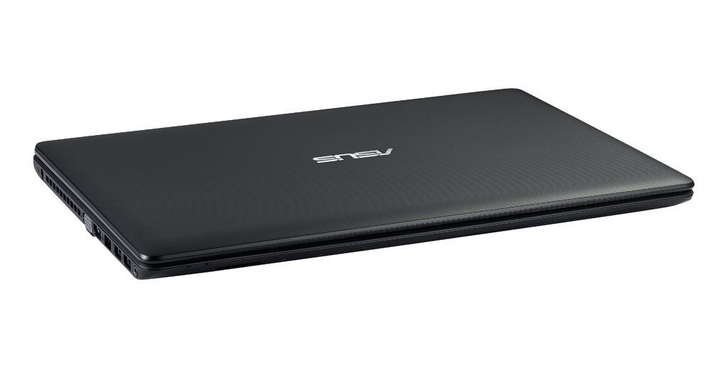 Asus X452EA_closed