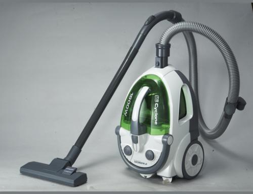 Faber Vacuum Cleaner FVC 116